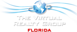 The Virtual Realty Group of Florida | Better Benefits, Tools, Training & 100% Commissions