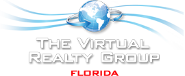 Florida Virtual Real Estate Broker | Offering 100% Commissions